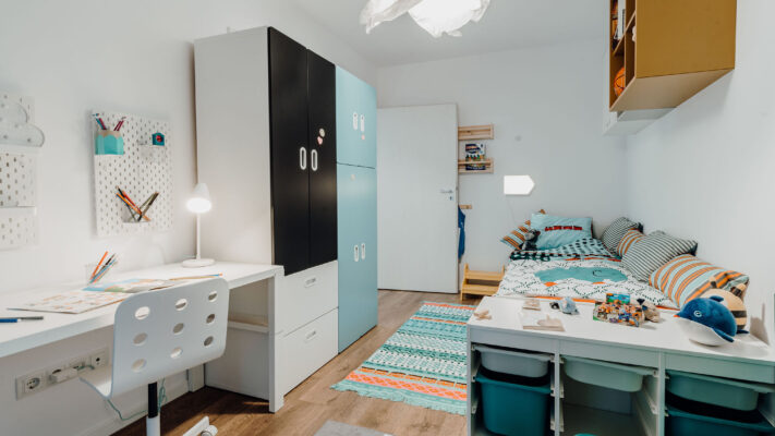 Apartamente de vanzare Cluj