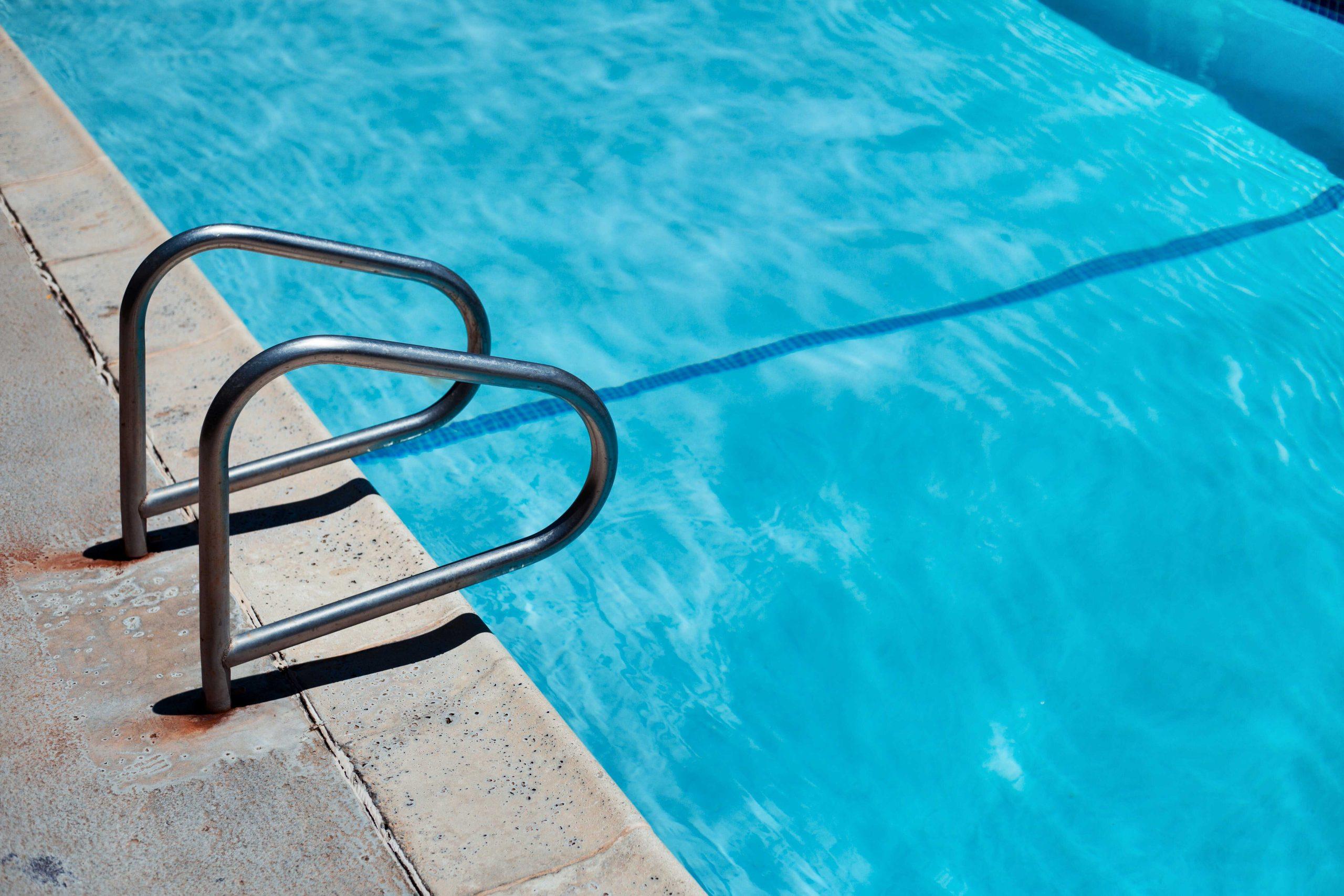 Apartamente de vanzare Cluj da cu piscină inclusă