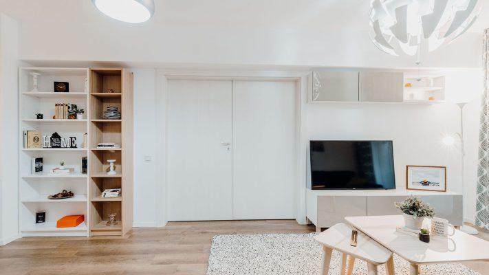 Apartamente de vanzare in Cluj